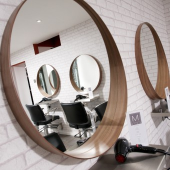 Mink Hair & Beauty Lounge, Horsforth, Leeds