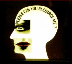 can-you-recharge-me-310x277[1]