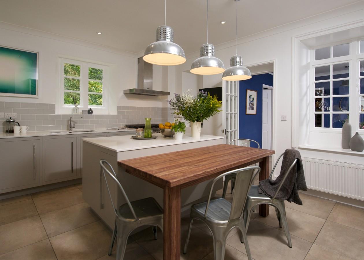 Victorian House, Richmond U2022 Commercial Interior Design By Karen Dammone Part 75