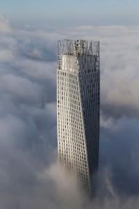 Cayan_Tower_SOM_Victor_Romeo_dezeen_468