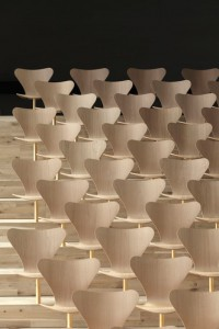 Danish_Maritime_Museum_chairs_Bjarke_Ingels_Group_David_Borland_dezeen_468