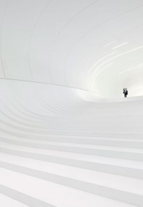 Heydar_Aliyev_Center_zaha_hadid_Hufton_and_croft_dezeen_468