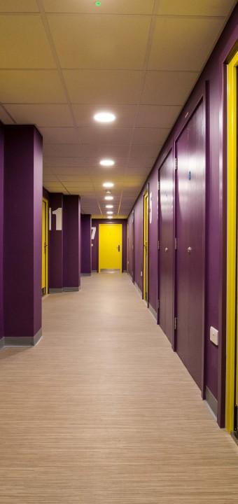 YMCA Bedfordshire