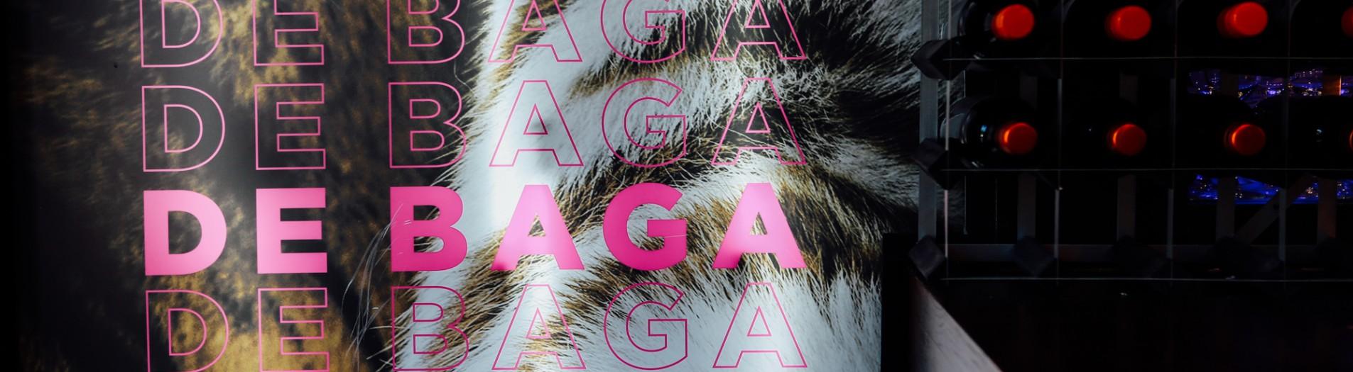 De Baga